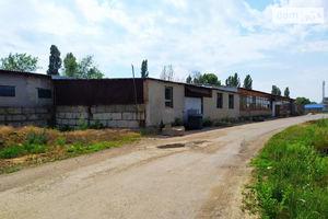 Сниму недвижимость на Малиновском Одесса долгосрочно