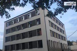 Куплю офіс на Пушкіній Генералі Дніпропетровськ