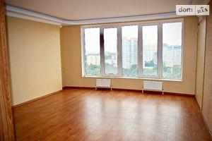 Куплю трехкомнатную квартиру на Приморском без посредников