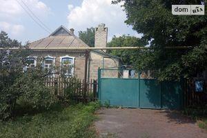 Продажа/аренда нерухомості в Волновасі