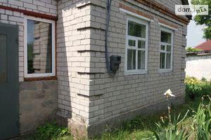 Сдается в аренду одноэтажный дом 48 кв. м с балконом