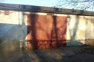 Куплю гараж на 12 кварталі без посередників