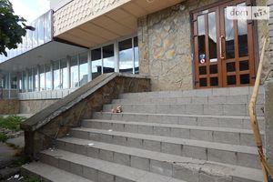 Сниму недвижимость на Тимирязевой Винница помесячно