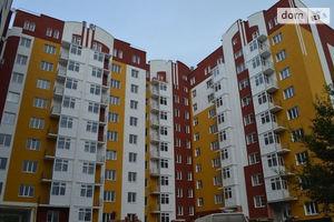 Куплю жилье на Зеленой Львов