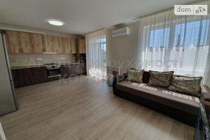Сниму недвижимость на Капушанской Ужгород помесячно