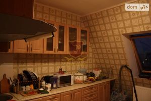 Куплю житло на Григорії Сковороди Київ