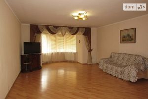 Сниму трехкомнатную квартиру на Славянке Винница долгосрочно
