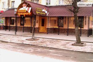 Куплю приміщення вільного призначення Івано-Франківської області