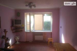 Продається кімната 18 кв. м у Ужгороді