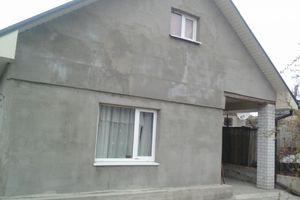 Куплю будинок на Чаплинській Дніпропетровськ