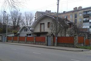 Куплю приватний будинок на Коломиї без посередників