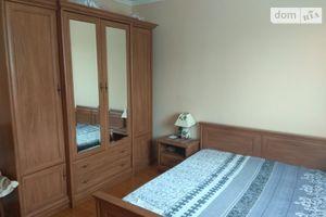 Зніму будинок довгостроково Тернопільській області