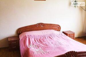 Сниму недвижимость в Моршине посуточно