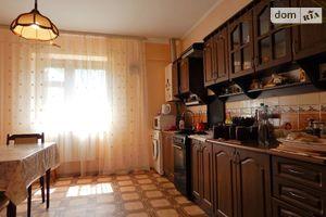 Куплю будинок Полтавської області
