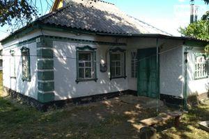 Куплю частный дом на Решетиловке без посредников