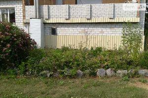 Куплю будинок на Тернівщині без посередників