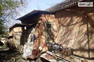 Куплю будинок на Яківці без посередників
