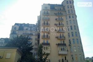 Сниму жилье на Хориве Киев помесячно