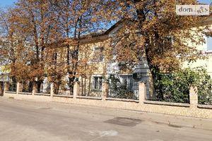 Куплю офіс на Дніпровському без посередників