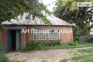 Куплю будинок на Минівці без посередників
