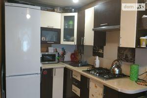 Куплю квартиру на Полевой без посредников