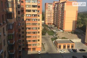 Сниму недвижимость на Шевченковском Днепропетровск долгосрочно
