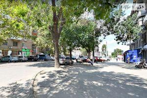 Сниму недвижимость на Декабристове (Центре) Николаев помесячно