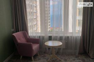 Сниму недвижимость на Каманиной Одесса помесячно