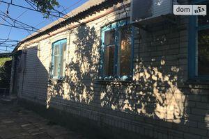 Куплю будинок Донецької області