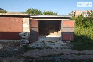 Зніму гараж довгостроково у Донецькій області