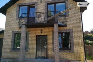 Куплю будинок на Олезі Кошового Вінниця