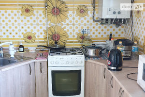Куплю недвижимость на Лище без посредников
