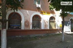 Куплю комерційну нерухомість на Придніпровському без посередників