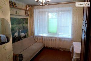 Сниму дешевую квартиру без посредников в Киево-Святошинске