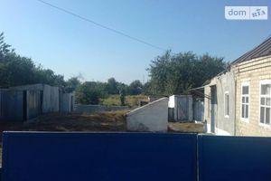 Куплю недвижимость на Петропавловке без посредников