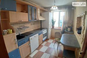 Зніму двокімнатну квартиру на Солом'янському Київ довгостроково