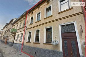 Продається будинок 2 поверховий 302 кв. м з бесідкою