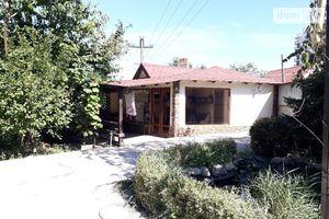 Продается одноэтажный дом 50 кв. м с участком