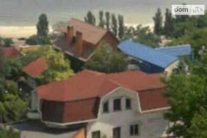 Куплю приватний будинок на Приморськом без посередників