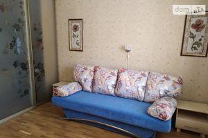 Сниму дом на Карунах Днепропетровск помесячно