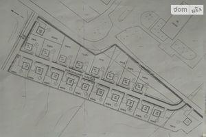 Купити землю під забудову в Житомирській області