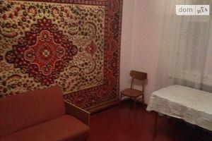 Сниму часть дома в Ровно долгосрочно