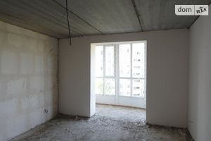 Куплю квартиру Вінницької області