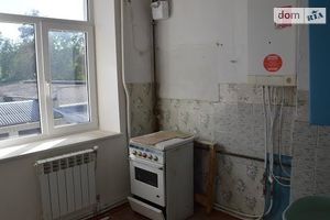 Куплю житло на Малій Бердичівській Житомир