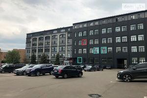Сниму недвижимость на Артеме Киев помесячно