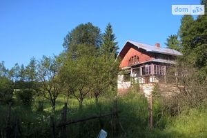 Купити землю рекреаційного призначення в Івано-Франківській області
