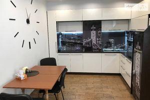 Зніму офіс на Барвінківській Дніпропетровськ помісячно