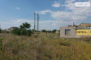 Сдается в аренду земельный участок 2700 соток в Одесской области