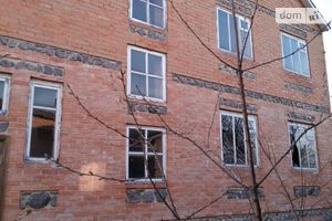 Продається будинок 2 поверховий 150 кв. м з верандою