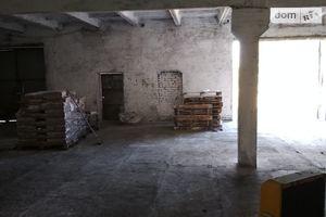 Сниму недвижимость на Вороновице Винница долгосрочно